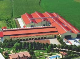 2015_1920x720_Top Agri_Group_Italien