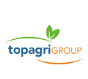 TopAgriGroup
