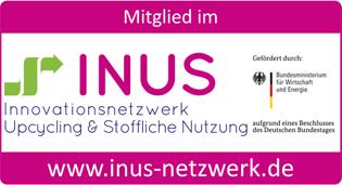 INUS-Netzwerk