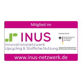 news_inus