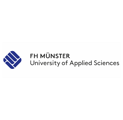 Cooperation with the univerity FH Münster